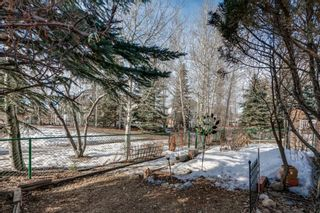 Photo 1: 63 Douglas Glen Place SE in Calgary: Douglasdale/Glen Detached for sale : MLS®# A1079708