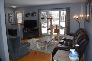 Photo 3: 8239 7 Street SW in Calgary: Kingsland Detached for sale : MLS®# C4291049