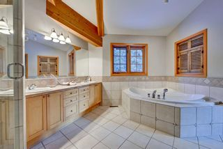 Photo 29: 17 Canyon Road: Canmore Detached for sale : MLS®# A1048587