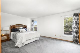 Photo 25: 98 Spruce Thicket Walk in Winnipeg: Riverbend Residential for sale (4E)  : MLS®# 202122593
