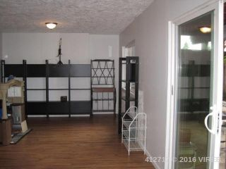 Photo 19: 1 1030 TRUNK ROAD in DUNCAN: Z3 East Duncan Condo/Strata for sale (Zone 3 - Duncan)  : MLS®# 412717