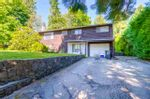 Property Photo: 2986 COVE PL in Coquitlam