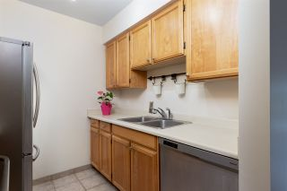 """Photo 13: 1355 W 8TH Avenue in Vancouver: Fairview VW Townhouse for sale in """"FAIRVIEW VILLAGE"""" (Vancouver West)  : MLS®# R2540948"""