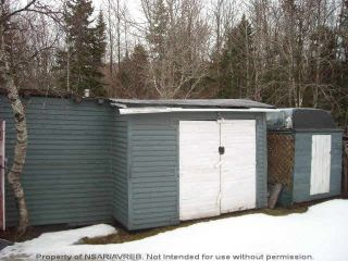 Photo 2: 556 VALLEY Road in Westchester: 103-Malagash, Wentworth Residential for sale (Northern Region)  : MLS®# 202009162