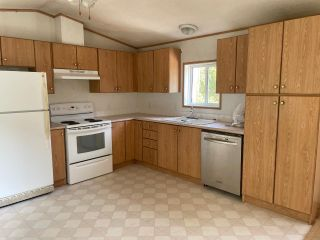 Photo 6: 7951 HIGHWAY 6 in Ymir: House for sale : MLS®# 2461237