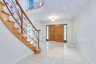 Photo 3: 1123 Morrison Heights Drive in Oakville: Eastlake House (2-Storey) for sale : MLS®# W5289049