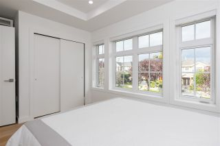 Photo 15: 160 E 58TH AVENUE in Vancouver: South Vancouver House for sale (Vancouver East)  : MLS®# R2509220
