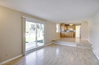 Photo 18: 216 Silver Springs Green NW in Calgary: Silver Springs Detached for sale : MLS®# A1147085