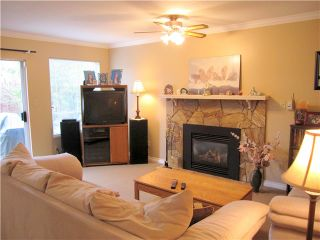"""Photo 6: 12454 222 Street in Maple Ridge: West Central House for sale in """"DAVISON SUBDIVISION"""" : MLS®# V1119567"""