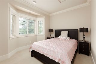 Photo 16: 10300 FRESHWATER Drive in Richmond: Steveston North House for sale : MLS®# R2358077