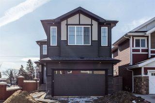 Photo 3: 5003 DEWOLF Road in Edmonton: Zone 27 House for sale : MLS®# E4234338