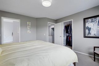 Photo 15: 141 EDGEBROOK Park NW in Calgary: Edgemont Detached for sale : MLS®# C4245778