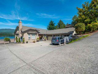 Photo 40: 6394 N GALE Avenue in Sechelt: Sechelt District House for sale (Sunshine Coast)  : MLS®# R2467349