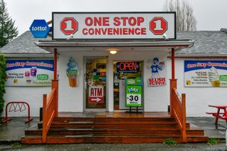 Main Photo: 1680 Croation Rd in : CR Campbell River West Mixed Use for sale (Campbell River)  : MLS®# 873892