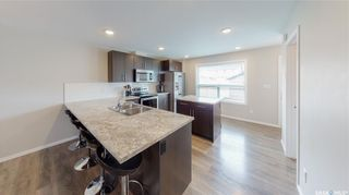 Photo 12: 5413 Green Brooks Way East in Regina: Greens on Gardiner Residential for sale : MLS®# SK859283