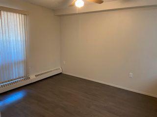Photo 8: 107 15499 CASTLE_DOWNS Road in Edmonton: Zone 27 Condo for sale : MLS®# E4248687