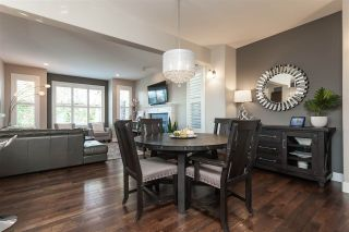 """Photo 5: 6007 164 Street in Surrey: Cloverdale BC House for sale in """"Vistas West"""" (Cloverdale)  : MLS®# R2415621"""
