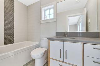 Photo 16: 4 3103 Washington Ave in : Vi Burnside House for sale (Victoria)  : MLS®# 870331