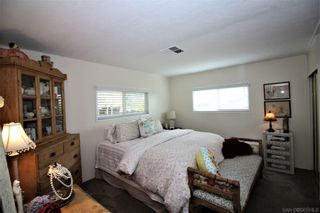 Photo 13: CARLSBAD WEST Manufactured Home for sale : 2 bedrooms : 7027 San Bartolo St #43 in Carlsbad