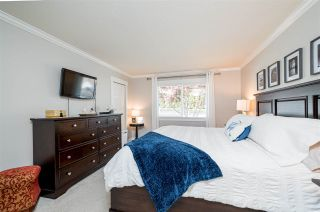 Photo 19: 22104 46 Avenue in Langley: Murrayville House for sale : MLS®# R2579530