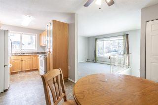 Photo 6: 10217 89 Street in Edmonton: Zone 13 House Duplex for sale : MLS®# E4222725