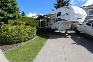Photo 82: 120 SE 17th SE Street: Salmon Arm House for sale (Shuswap)  : MLS®# 10117412