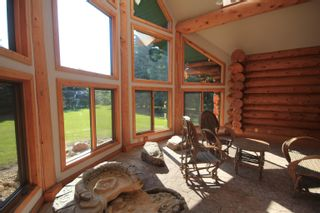 Photo 3: 56318 RGE RD 230: Rural Sturgeon County House for sale : MLS®# E4260922