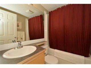 Photo 25: 208 128 CENTRE Avenue: Cochrane Condo for sale : MLS®# C4048864