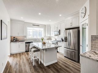 Photo 14: 35 Wolf Hollow Way in Calgary: C-281 Detached for sale : MLS®# A1083895