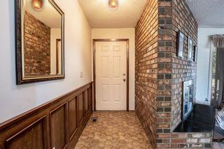 Photo 12: 2311 26 Street: Nanton Detached for sale : MLS®# A1024512