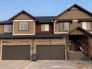 Main Photo: 2 800 St Andrews Lane in Warman: Residential for sale : MLS®# SK872475