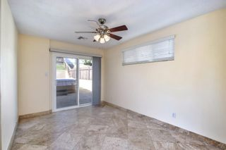 Photo 11: SAN CARLOS House for sale : 3 bedrooms : 6244 Rose Lake Avenue in San Diego