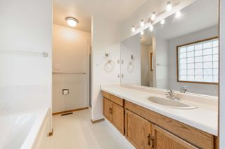 Photo 25: 22 EASTWOOD Place: St. Albert House for sale : MLS®# E4261487