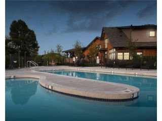 """Photo 38: 46 31032 WESTRIDGE Place in Abbotsford: Abbotsford West Townhouse for sale in """"HARVEST"""" : MLS®# R2474057"""