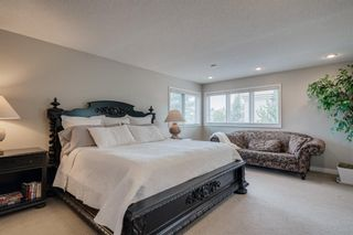 Photo 29: 228 WOODHAVEN Bay SW in Calgary: Woodbine Detached for sale : MLS®# A1016669