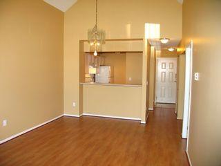 Photo 5: #409 1369 56TH Street in Delta: Condo for sale (Tsawwassen)  : MLS®# V770549