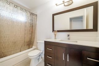 Photo 15: 1221 ROCHESTER Avenue in Coquitlam: Central Coquitlam House for sale : MLS®# R2578289