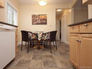 Photo 14: B 1790 20th St in COURTENAY: CV Courtenay City House for sale (Comox Valley)  : MLS®# 701481