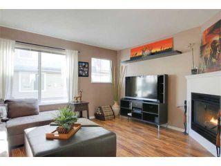 Photo 2: 71 15355 26TH AV in Surrey: King George Corridor Home for sale ()  : MLS®# F1405523