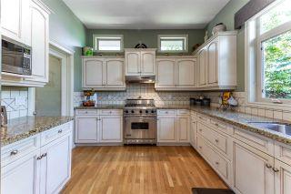 Photo 12: 5023 DONSDALE Drive in Edmonton: Zone 20 Condo for sale : MLS®# E4236487