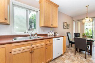 Photo 28: 5853 CAMBRIDGE Street in Chilliwack: Vedder S Watson-Promontory House for sale (Sardis)  : MLS®# R2602117