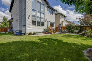 Photo 46: 49 Chaparral Valley Terrace SE in Calgary: Chaparral Detached for sale : MLS®# A1133701