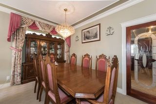 Photo 4: 459 E 50TH Avenue in Vancouver: South Vancouver House for sale (Vancouver East)  : MLS®# R2233210