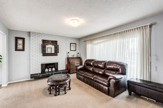 Photo 10: 435 Glamorgan Crescent SW in Calgary: Glamorgan Detached for sale : MLS®# A1145506
