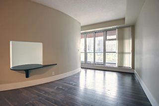 Photo 9: 512 205 Riverfront Avenue SW in Calgary: Chinatown Apartment for sale : MLS®# A1145354