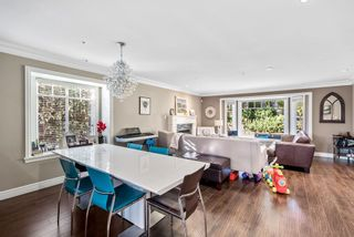 Photo 10: 2526 SE MARINE Drive in Vancouver: South Marine House for sale (Vancouver East)  : MLS®# R2556122