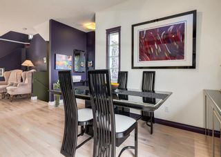 Photo 14: 2401 17 Street SW in Calgary: Bankview Row/Townhouse for sale : MLS®# A1087305