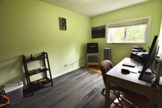 Photo 15: 1606 EVERGREEN Street in Williams Lake: Williams Lake - City Manufactured Home for sale (Williams Lake (Zone 27))  : MLS®# R2588726