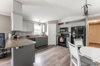 Photo 3: 120 Government Road in Dundurn: Residential for sale : MLS®# SK870412