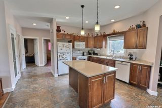 Photo 6: 257 Pine Street in Buckland: Residential for sale (Buckland Rm No. 491)  : MLS®# SK865045